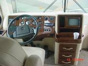 2005 Class A Alfa See Ya 40 RVs For Sale